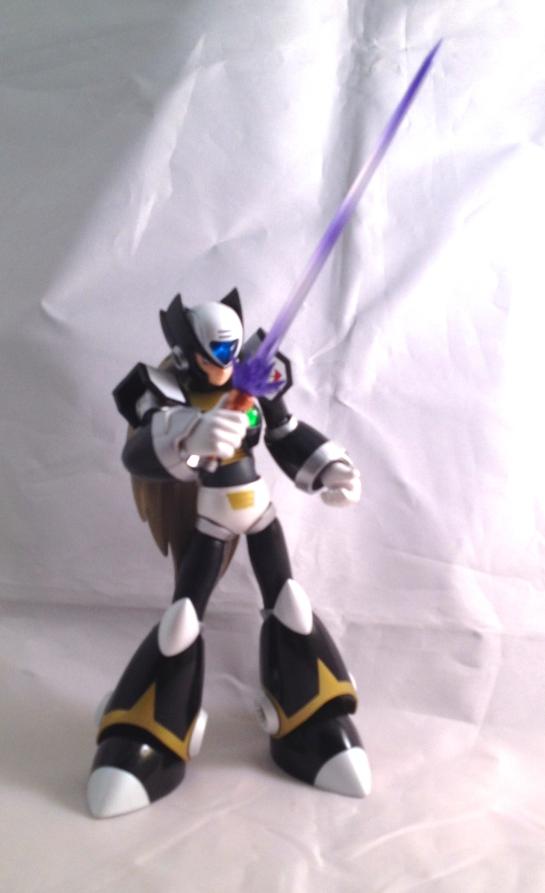 10 sharp sword